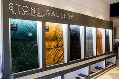 Tile Merchant   Showroom Showroom Ideas, Contemporary Interior Design, Dublin, Floors, Tile, Windows, Display, Studio, Wallpaper