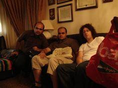 Espanha 2009 (Valencia)