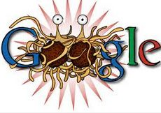 14 Handy Tips on How to Better Use Google Images ~ Educational Technology and Mobile Learning