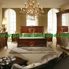Set kamar Tidur, Furniture Store, Furniture Mart, Furniture Design, Furniture Jepara