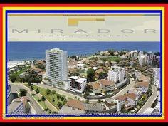 Mirador Morro Ipiranga, Salvador, Bahia, Apartamentos 4 quartos, Barra, ...