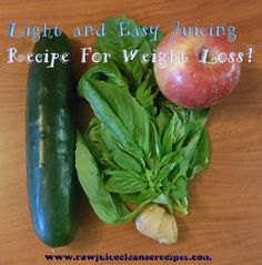 101 Diet Plant & weightloss recipes     http://3weekdiet.fatburningfoods99.com    #loseweightfast