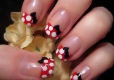 Nail Designs: Short Cute Nails Designs, nail art design ideas ...