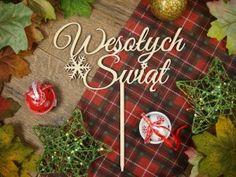 Zaproszenia ślubne laserowe, drewniane dodatki i dekoracje Christmas Tree, Christmas Ornaments, Save The Date, Holiday Decor, Alcohol, Teal Christmas Tree, Christmas Jewelry, Xmas Trees, Christmas Trees
