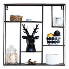 Ajankohtaiset kampanjat - Veke.fi Shoe Rack, Shelving, Home Decor, Products, Shelves, Decoration Home, Room Decor, Shoe Racks, Shelving Units