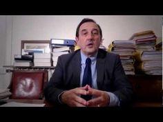 En savoir plus sur la pension alimentaire lors d'un divorce. Plus de vidéos : http://www.youtube.com/user/avocatgc
