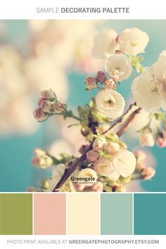 Best Picture For Flowers Photography garden For Your Taste You are looking for something, and it is Scheme Color, Color Schemes Colour Palettes, Spring Color Palette, Paint Color Schemes, Colour Pallette, Color Palate, Spring Colors, Color Combos, Beautiful Color Combinations