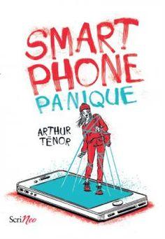 recherche Roman, Smartphone, Adolescents, True Stories, September, Pageants, Livres, Search