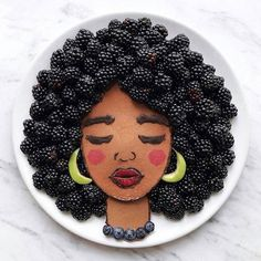 ▷ 1001 + children's appetizers recipes: How - Food Carving Ideas Cute Food, Yummy Food, Creative Food Art, Creative Ideas, Food Art For Kids, Food Carving, Food Garnishes, Food Decoration, Fruit Art