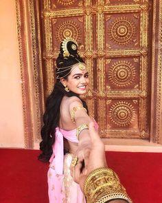Indian Actress Pics, Indian Actresses, Sony Tv, Alia Bhatt, Beauty Queens, Prince, Beautiful Women, Wonder Woman, Superhero