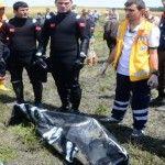 #haberler #tekirdag #ergene  #haber Tekirdağ'dan Acı Haber