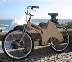 Картинки по запросу велосипеды деревянные