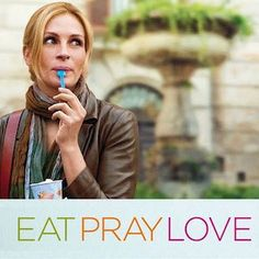 Eat Pray Love / Mananca Roaga-te Iubeste ( film artistic 2010 – subtitrare RO ) | EARTH CHANGE MZ Eat Pray Love, Film, Artist, Movies, Change, Travel, Movie, Viajes, Film Stock