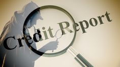 from lifehacker: how to read and understand your credit report