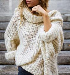 cozy sweater (500×539) www.silviasls.blogspot.com