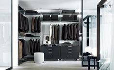 closet - Pesquisa Google