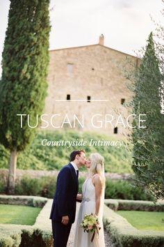 SposiamoVi Wedding Planner Italy's (@sposiamovi) Story on STELLER