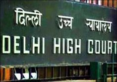 Case against Sajjan Kumar: Delhi High Court refers witness protection plea to DLSA - http://www.sikhsiyasat.net/2013/09/19/case-against-sajjan-kumar-delhi-high-court-refers-witness-protection-plea-to-dlsa/