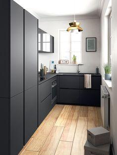 Kitchen Cabinet Decor Ideas - CLICK THE PICTURE for Lots of Kitchen Cabinet Ideas. 39989966 #cabinets #kitchenisland