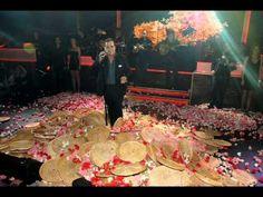 Vasilis Karras - S' agapw poly (live) Angela, Table Decorations, Furniture, Home Decor, Decoration Home, Room Decor, Home Furnishings, Home Interior Design, Dinner Table Decorations
