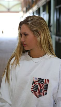 Betsy on High Cotton #FraternityCollection www.fraternitycollection.com