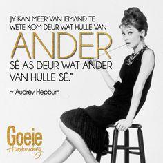 Audrey Hepburn, Movies, Movie Posters, Africans, Films, Film Poster, Cinema, Movie, Film