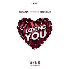"""Fresh Music Yung6ix - 'Loving you' ft Korede Bello   KKTBMhip-hop juggernautYung6ixstuns with a mega pop smash titled'Loving you' featuringMavin Recordspop forceKorede Bello.  The audacious number which is a stunning fusion of euro-pop and afro-pop is sure to be the biggest  collaboration of the year.Brace up and vibe to""""Loving You"""" which arrives after the massive success of""""Money is Relevant""""and""""No Favors"""". Yung6ix is gearing up to release his sophomorealbum which is expected to house…"""