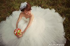 Google Image Result for http://www.wheatlandrcd.org/wp-content/uploads/2011/03/Cultivating-Ideas-for-Pre-Wedding-Photography.jpg