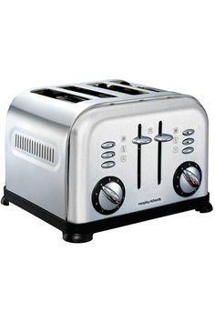 29 Best Kettles Amp Toasters Images In 2014 Toaster
