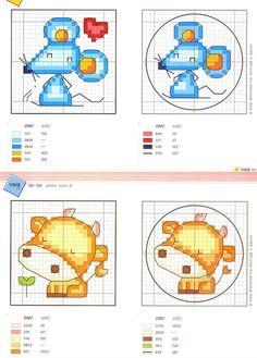 6fb1e1039a61dab7a45ff20c8d2b5336.jpg 550×769 pixels