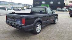 9 Best GMC Syclone & Typhoon images in 2016 | Motorcycles