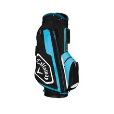 108da5bb08aa 33 Best Top 5 Best Golf Carry Bag Reviews in 2019 images in 2019