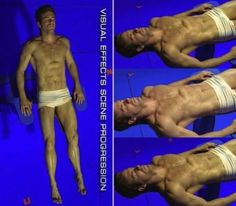 Chris Ryan In Underwear Chris Ryan In Underwear