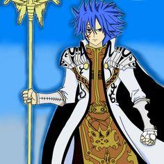 Sieg Hart - Rave Master by Rave Master, Old Anime, Fairy Tail, Deviantart, Manga, Manga Anime, Fairytail, Manga Comics, Adventure Movies