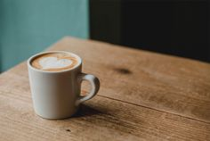 Tokyo Ebisu Specialty coffee shop | monkey Tabiko coffee