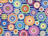 NARROS fabric for pillows--Missoni