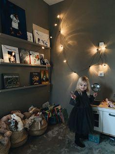 Girl Room, Girls Bedroom, Baby Room Design, White Home Decor, White Houses, Home Office Design, Kidsroom, Kids Decor, Playroom