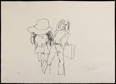 John Lennon drawing http://www.gottahaverockandroll.com/LotImages/13/rr1211-569_lg.jpeg