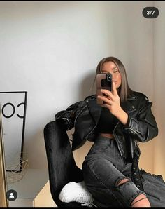 Summer Fashion Trends, Winter Fashion Outfits, Look Fashion, Fall Outfits, Womens Fashion, Travel Outfits, Fashion Fall, High Fashion, Summer Outfits