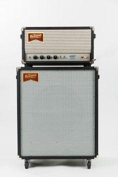 Bass Amps, Jukebox, Guitars, Music, Muziek, Music Activities, Guitar, Musik