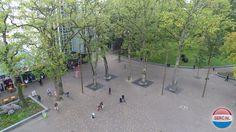 Marktplein Emmen (jaartal: 2010 tot heden) - Foto's SERC