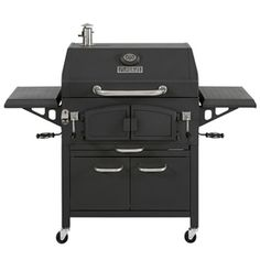 The Hybrid Fire Grill By Kalamazoo: The First, Best And Only True Gas And  Charcoal Combo Grill. Description From Grillchar.net. I Searched For Thisu2026