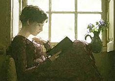 SIMENON SIMENON. DEI BUONI MOTIVI PER RILEGGERE I MAIGRET La lettura dei Maigret è davvero benefica come una medicina?