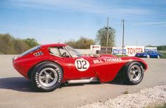 First time Robert Boyce raced the Cheetah at Road America in spring of 2004 notice the weber carburetors Sports Car Racing, Drag Racing, Sport Cars, Auto Racing, Old Race Cars, Old Cars, Dodge Charger Models, Hot Wheels Cars, Race Day