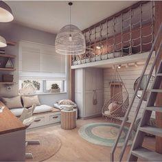 Bohemian latest and stylish home decor design and lifestyle ideas - . Bohemian latest and stylish home decor design and life . Cute Bedroom Ideas, Room Ideas Bedroom, Awesome Bedrooms, Bad Room Ideas, Budget Bedroom, Diy Bedroom, White Bedroom, Nursery Ideas, Bedroom Furniture