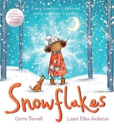 Snow days and cold days - 6 winter children's books - mamas V. Snow Activities, Sorting Activities, Literacy Games, Autism Activities, Every Snowflake Is Different, Book Sites, Adopting A Child, Christmas Books, Christmas Time