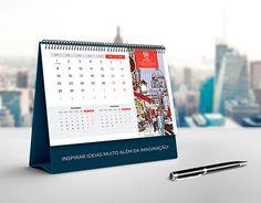 "Check out new work on my @Behance portfolio: ""Phollux Design - calendário 2018"" http://be.net/gallery/59329967/Phollux-Design-calendario-2018"