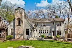 714 Birch Rd, Lake Bluff, IL 60044 - Home For Sale and Real Estate Listing - realtor.com®