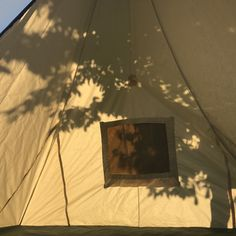 C&ing in a cowboy tent tipi. Jbardcanvasandleather.com & Traditional Cowboy Range Tipi | Fun Things! | Pinterest | Tipi and Rv