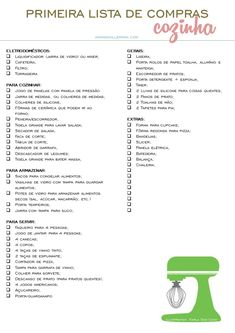 Living Alone Tips, Home Room Design, House Design, New Home Checklist, Planners, First Apartment Decorating, Home Alone, Home Hacks, Simple House